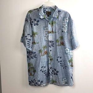 Hawaiin Silk Company